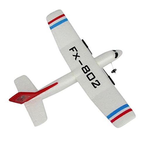 finer shop fliegen sie b r fx 802 2 4 g 2ch epp rc segelflugzeug flugzeug flugzeug geschenk. Black Bedroom Furniture Sets. Home Design Ideas